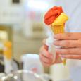 Přijďte si prohlédnout cukrářské a zmrzlinářské novinky