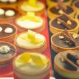 Nenechte si ujít podzimní cukrářské akce