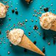 Zveme Vás na prezentaci Super zmrzlina snadno a rychle