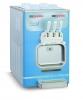 Třípákové stroje na točenou zmrzlinu Kiss 3 Power