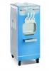 Třípákové stroje na točenou zmrzlinu