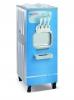 Třípákové stroje na točenou zmrzlinu Klab 3