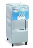 Třípákové stroje na točenou zmrzlinu Klass 222