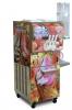 Třípákové stroje na točenou zmrzlinu Kolor 202
