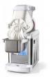 Výrobník točené zmrzliny a tříště GT1 LAB