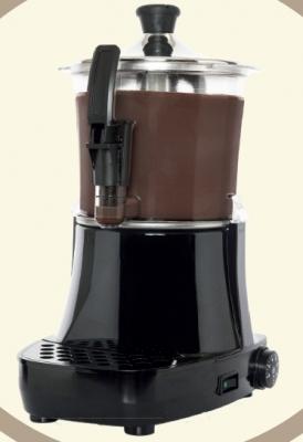 Výrobník horké čokolády LOLA