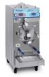 Kombinovaný výrobník zmrzliny, paster a cukrářský stroj TWIN CHEF 45 LCD