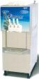 Stroje na točenou zmrzlinu KLASS 222P MIXER