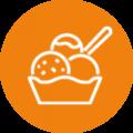 Dotazy: fresh zmrzlina (GX stroje)