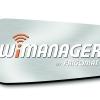 Frigomat Wi-manager - stroje na točenou zmrzlinu plně pod kontrolou!