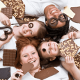 Čokoládový festival ve Velkých Losinách