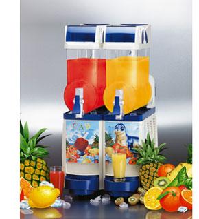 Víříč a chladič nápojů NEW FAST COLD 2