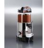 Výrobník horké čokolády HOT CHOCOLATE CIOCAB